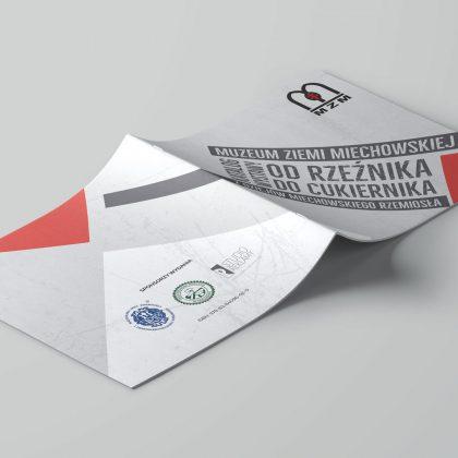 MZM katalog wystawy