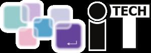 partner studia reklamy - ITTech