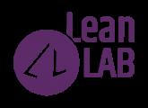 partner studia reklamy - LeanLAB