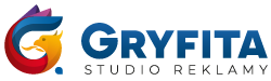 Studio Reklamy